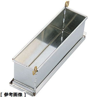 その他 マトファフラットパテ・アン・クルート WPT03983