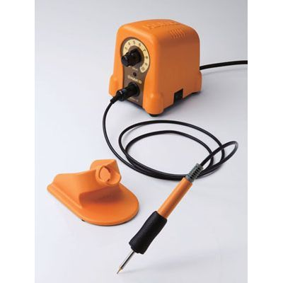 その他 多目的電熱ペンマイペンアルファ WMI0101
