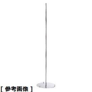 送料無料 シンドー 18-8皿枠スタンド SD-1 お値打ち価格で 品質保証 HSL453