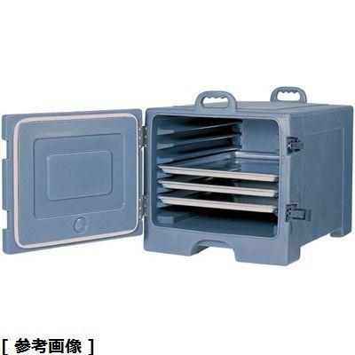 その他 カーライルシートパン&トレーキャリアー HKY10