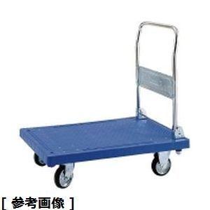 その他 ハンドカー(ハンドル折りたたみ式) HHV01001