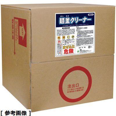 その他 麺釜クリーナー JPY0702