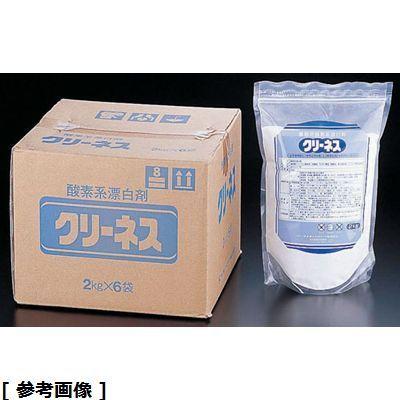 その他 ライオンクリーネス(酸素系漂白剤) JSV6801