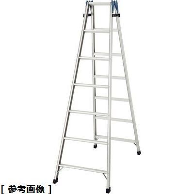 その他 梯子兼用脚立RD型 RD2.0-18 XHSE304