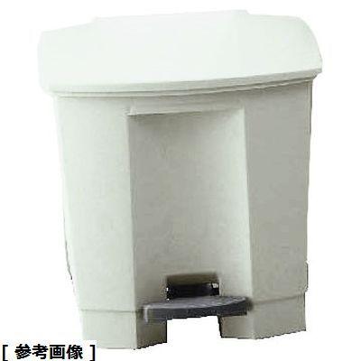 トラスト トラストステップオンコンテナ(1255 ホワイト) KTL5610