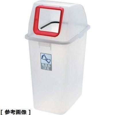 その他 分別リサイクルペールオープン KPC5102