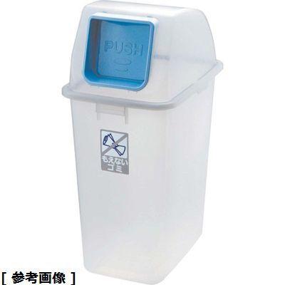 その他 分別リサイクルペールプッシュ KPC5202