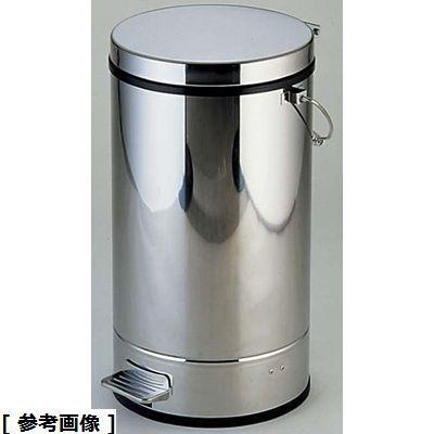 TKG (Total Kitchen Goods) SA18-0ペダルボックス(P-3型B 中缶付 18L) KPD0602