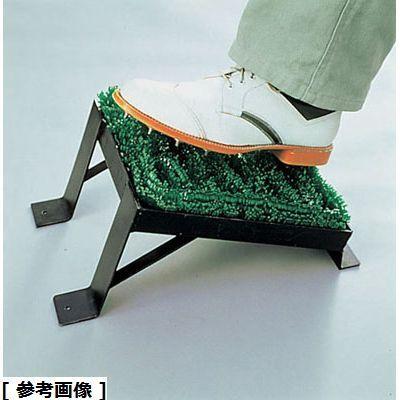 その他 ユニスパイク泥落としF-24(置台付) SDL01001