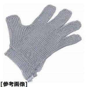 その他 ニロフレックス2000メッシュ手袋5本指 STB6404