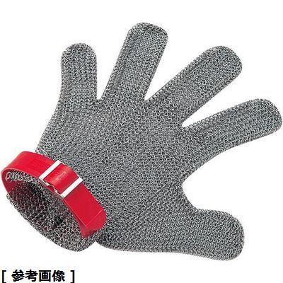 その他 ニロフレックスメッシュ手袋5本指 STBD807
