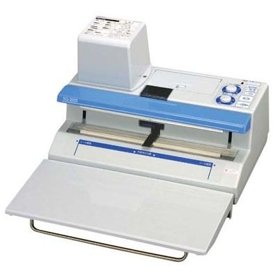 その他 業務用卓上密封包装機 XSV6601