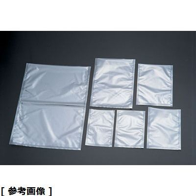 TKG (Total Kitchen Goods) 飛竜NタイプN-2((2000枚入)) XSV07002