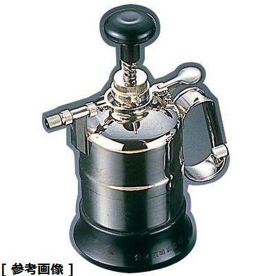 その他 クロームメッキ噴霧器防水型 WHV2003
