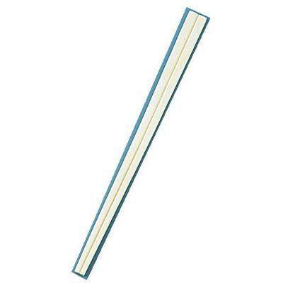 その他 割箸アスペン元禄20.5 XHS81