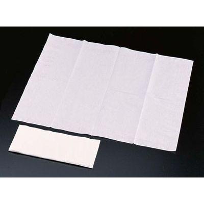 その他 紙2枚重ね8ッ折ナフキン PNHA0