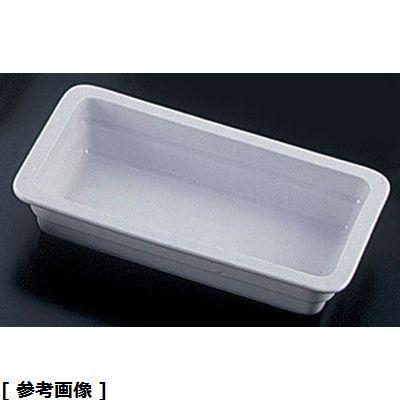 その他 シェーンバルド陶器製フードパン1/3 NHC05013【納期目安:2週間】
