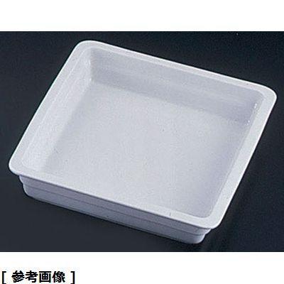 その他 シェーンバルド陶器製フードパン2/3 NHC05023