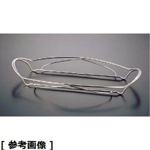 TKG (Total Kitchen Goods) SA18-8シャトレ・ホルダー(12) NSY05012