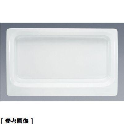 その他 シナリオGNディッシュ1/1 NSN0201