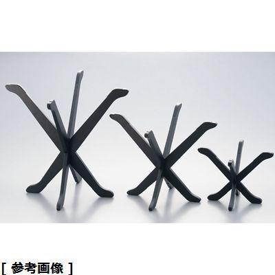その他 テーブルクラフト折りたたみ式ライザー NOL0101