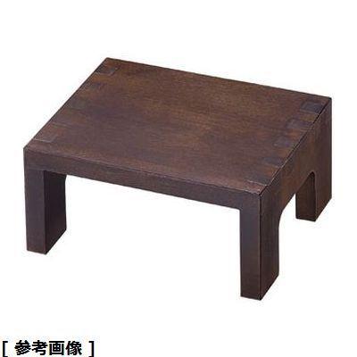 その他 木製デコール(長角型) NDK2201