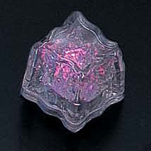 その他 ライトキューブ・オリジナル高輝度 PLI4204