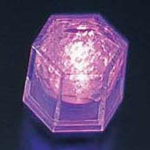 その他 ライトキューブ・クリスタル高輝度 PLI4404