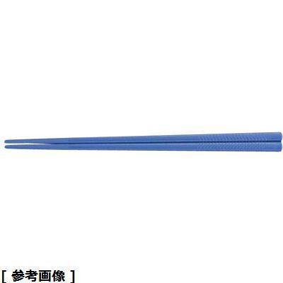 その他 PETすべり止め付彫刻入箸(100膳入) RHS96011