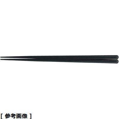 その他 耐熱箸(50膳入) RHSB406