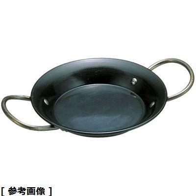 その他 鉄パエリア鍋両手 PPE03060
