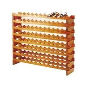 その他 ワインセラーラックシステム12ボトル用 PWI01012