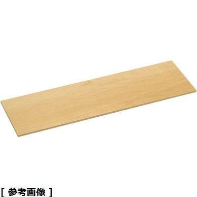 その他 木製高台盛器 QML7702