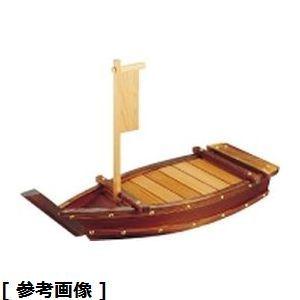その他 ネズコ大漁舟3.5尺 QTI03035