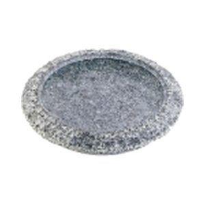 その他 長水石焼フリーシェイプ煮込み鍋 QNK04