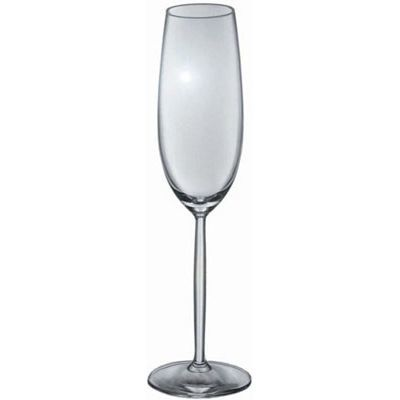 その他 ディーヴァシャンパン(6個入) RSY5501