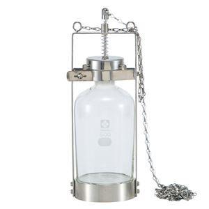 その他 【柴田科学】ハイロート採水器 250mL 080520-251 ds-1751419