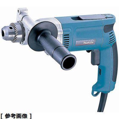 その他 電動ドリルDP4002 BDL8201