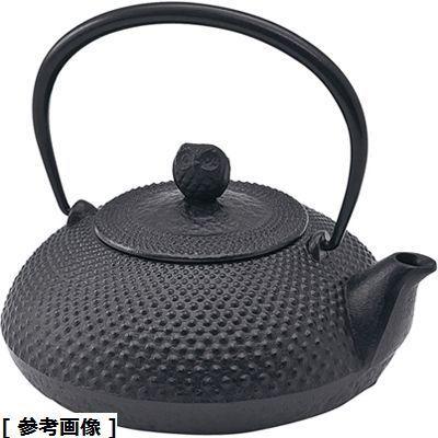 その他 IKミニ鉄瓶宝寿 BTT3101