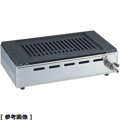 その他 焼肉ロースターY-18C型王者 GLC362