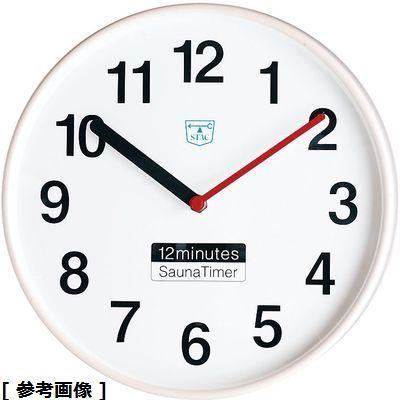 その他 サウナタイマー12分計STAC VTI2701【納期目安:1週間】