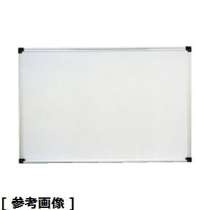 その他 壁掛用ホーローホワイトボード無地 PBC55609