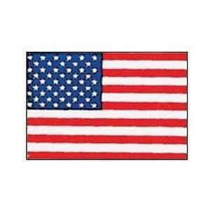 その他 エクスラン万国旗70×105 YJN6401