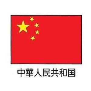 その他 エクスラン万国旗70×105 YJN7001