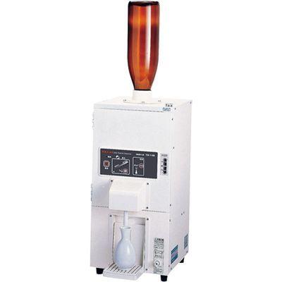 タイジ 全自動酒燗器TSK-110B ESK6201