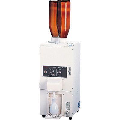 タイジ 全自動酒燗器TSK-210B ESK6001