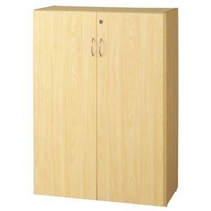 その他 アール・エフ・ヤマカワ レーニョ2 木製棚 RFLS-NJHFD ナチュラル ds-1825580
