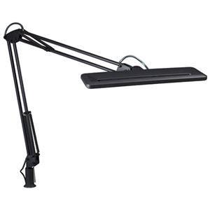 その他 山田照明 LEDデスクライト Z-1000 ブラック ds-1825971