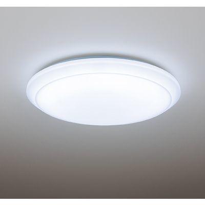 パナソニック 洋風LEDシーリングライト~10畳 (HHCC1044A) HH-CC1044A