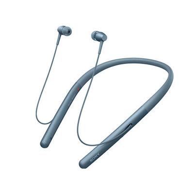 ソニー ワイヤレスステレオヘッドセット WI-H700-L